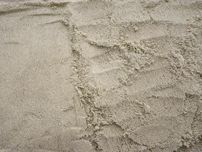 Pijesak granulacije 0-1mm
