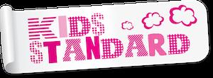 Kids standard