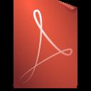 Skini u PDF-u